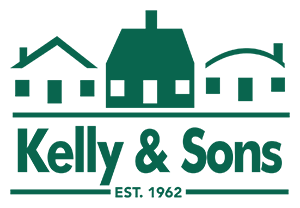 Kelly & Sons